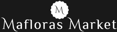 Logo - maflorasmarket.com