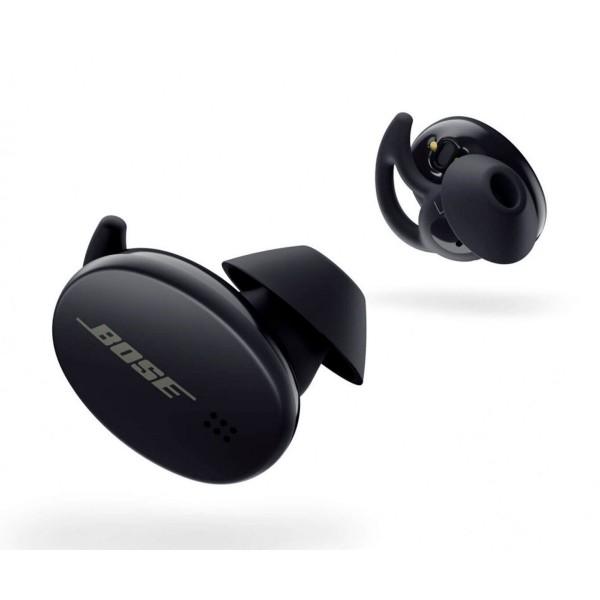 Bose sport auriculares bluetooth negro